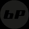 BP Lumen