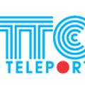 TTC TELEPORT