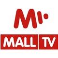 MALL.TV